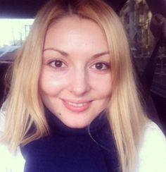 Юлия Латышева о борьбе с раком: «Болезнь - это дар» https://rusevik.ru/news/361511