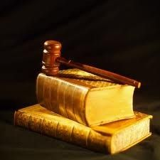 Tampa Personal Injury Lawyer News - Website of tampa-personal-injury-lawyer!