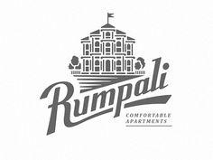 Rumpali  by Kovalenko Sergey