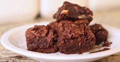Brownie - ChooseVeg.com