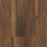 Shaw Floors Abalina Flaming Oak Shaw Floors Flooring Hardwood