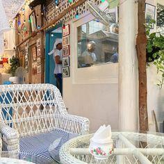 Arabian Tea house BastakiyaDubai - orestegaspari.com #dubai #dubaicafe #bastakiya #dubaicreek #arabianteahouse #teatime #visitdubai #mydubai #uae #dubailife #arabian #dubaiphoto #dubai360 #picsdubai #dubaicity #dayaddict #bestintravel #dubaiadvisor