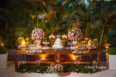 fotografia de casamento rj fotos da festa de casamento Rio de janeiro