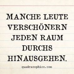– Cool words – You are in the right place about Geschenkidee mann Here we offer you the most beautiful pictures about the Geschenkidee nachhaltig you are looking for. When you examine the – Cool words – part of the picture you can get the … Susa, Quotes And Notes, True Words, Cool Words, Quotations, Funny Quotes, About Me Blog, Wisdom, Inspirational Quotes