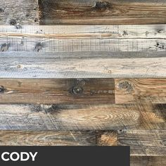 Reclaimed Wood Planks in Cody Finish: 20 square feet – Centennial Woods Reclaimed Wood Fireplace, Reclaimed Wood Paneling, Reclaimed Wood Kitchen, Reclaimed Wood Projects, Reclaimed Wood Furniture, Reclaimed Barn Wood, Wood Planks, Wood Wood, Plumbing Pipe Furniture
