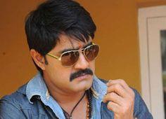 Hero Srikanth Shocked | హీరో శ్రీకాంత్ పై దాడి | Tollywood Telugu News - Tollywood