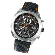 A-Watches.com - Citizen Eco Drive Watch CA0191-02H, $242.00 (http://www.a-watches.com/ca0191-02h/)