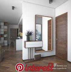 Bathroom Decorating – Home Decorating Ideas Kitchen and room Designs Home Room Design, Foyer Design, Interior Design Living Room, Living Room Designs, House Design, Entrance Hall Decor, House Entrance, Design Studio, Hallway Decorating