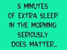 25 Funny Morning Quotes That Will Start Your Day With Joy - Quotes Hunter - Quotes, Sayings, Poems and Poetry Daily Quotes, Me Quotes, Funny Quotes, Random Quotes, Funny Memes, Mantra, Best Quotes Images, Sleep Quotes, Good Morning Quotes