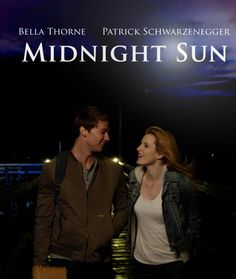 Póster de Midnight Sun