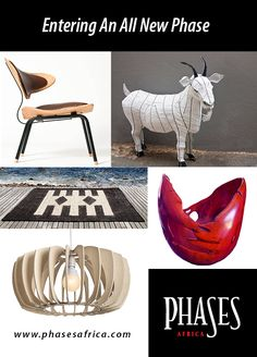 1000 images about african furniture interior design by phases africa furniture and decor on pinterest unique table lamps africans and africa african furniture and decor