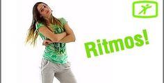 Aula de Ritmos para Fazer em Casa #7 – Rockabilly – Nível Iniciante – Exercício em Casa