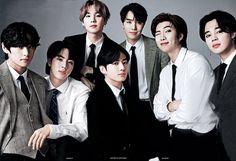 Jungkook Jeon, Bts Bangtan Boy, Bts Taehyung, Bts Boys, Jhope, Foto Bts, Bts Photo, K Pop, Seokjin