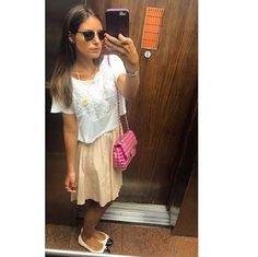 Fernanda Perlaky - @fernandaperlaky