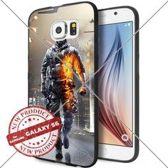Samsung Galaxy S6 Battlefield Soldiers Tank Light Cell Phone Case Shock-Absorbing TPU Cases Durable Bumper Cover Frame Black Lucky_case26 http://www.amazon.com/dp/B018KOSOX2/ref=cm_sw_r_pi_dp_Rp8Awb0Z2H0YY