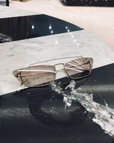 "5a660d72ca72d KaDeWe Berlin on Instagram  ""In focus  these season s statement sunglasses  by  prada"