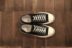 new arrival 91b50 4233b  Converse Jack Purcell Signature Spring 2015  sneakers