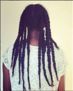 homemade deep conditioner for natural hair growth on afro hair