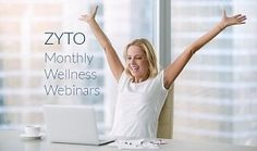 ZYTO Compass - Scan for Biologically Coherent Supplements & Oils Essential Oils For Uti, Essential Oils For Inflammation, Turmeric Essential Oil, Oregano Essential Oil, Essential Oil Safety, Chamomile Essential Oil, Essential Oil Blends, Anti Inflammatory Oils, Inflammation Causes