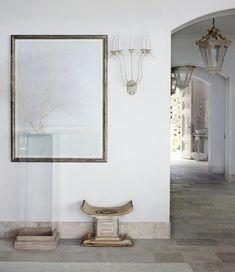 Design by Ohara Davies-Gaetano