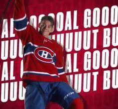 Montreal Canadiens, Mtl Canadiens, Hockey Baby, Ice Hockey, Nhl, Canada, Babies, Boys, Sports