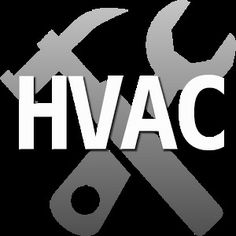 HVAC Answer Tools - http://www.hvac-hacks.com/hvac-answer-tools/