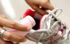 3 Ways to Get Rid of Varicose Veins - wikiHow