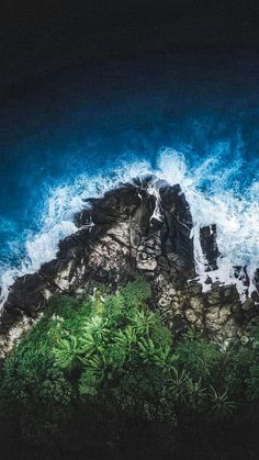 Photography Secrets The Pros Don't Want You To Know Scenic Photography, Aerial Photography, Landscape Photography, Nature Photography, Photography Tips, Night Photography, Digital Photography, Ocean Wallpaper, Nature Wallpaper