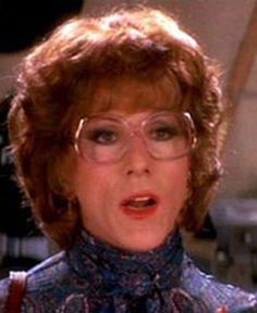 How would you relate the movie Tootsie to history?