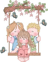 Gédéon et les trois cents ont vaincu les ennemis Craft Stick Crafts, Paper Crafts, Winnie The Pooh Drawing, Mermaid Blanket, Easter Crafts For Kids, Coloring Book Pages, Baby Blanket Crochet, Drawing For Kids, Elementary Art