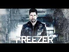 Aksiyon Filmleri En Iyileri - Filmleri Dondurucu - Freezer