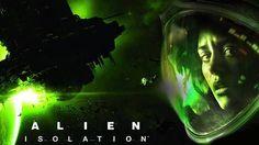 trucos Alien: Isolation ~ trucogamer