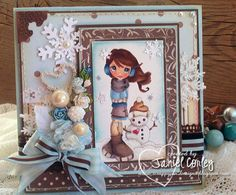 my little pieces of art: Recap of 2012 and Blog Candy winner.......