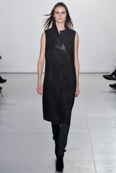 Pringle of Scotland Fall 2015 Ready-to-Wear Fashion Show: Complete Collection - Style.com