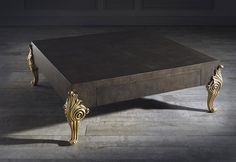 Inspiration - Designer Furniture