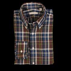 New England Shirt Company