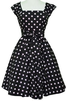 POSHme - Swing šaty Popelka Dress Up Boxes f73d368cac
