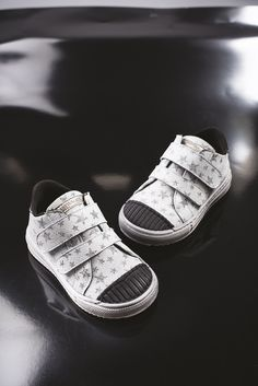 Sneakers, Winter, Collection, Shoes, Fashion, Tennis, Winter Time, Moda, Slippers