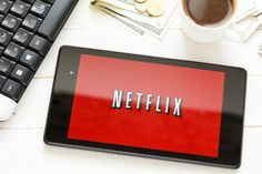 TunnelBear Netflix Not Working? Proxy Error Fix 2016
