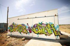 utah ether graffiti 2