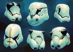 peter-boehme-insecttrooperhelmets-03.jpg (1250×900)