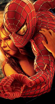 Are you destined to be with Spiderman? Find out once and for all which Marvel superhero is most suited to be your boyfriend in real life. Spiderman 2002, Stan Lee Spiderman, Black Spiderman, Spiderman Movie, Amazing Spiderman, Spiderman Tattoo, Marvel Comics, Marvel Comic Universe, Marvel Heroes