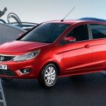 Tata Motors all set to launch it's brand new car Tata Bolt Hatchback in Indian Market