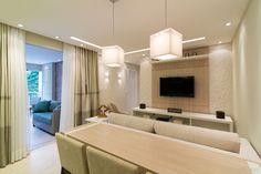 Solange Guerra - Design de Interiores