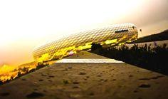 #Munchen_Stadt #münchen #münich #Stadt #city #foto #munchen_city #germany #burger #tag #abend #city #super #schön #foto #deutschland #munchiner #munchen_bewohner #schon #beautiful #foto #instagram #Amazing #travel #City#world #l4l #instadaily #EU #Europe Photo taken by foter.com by munchen_stadt
