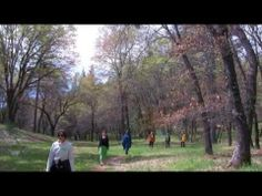 #Meditation Teacher Training program at the Expanding Light Retreat in California via YouTube
