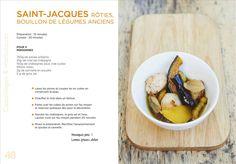 A cookbook with stunning photos. Il est frais mon poisson ! AUTHOR Jean-Marie Baudic PHOTOGRAPHER Louis-Laurent Grandadam DESIGNER Babylon19 PUBLISHER Éditions de la Martinière EDITOR Laure Aline.