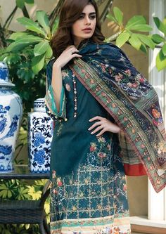Alkaram Studio Spring Collection 2017 - Vol.2 | 3 Piece Sublime & Eminence Collection Starting from PKR 2400  Shop online at http://ift.tt/2jwLrT2 Cash On Delivery Inbox your details OR WHATSAPP / VIBER / LINE (92)3333142222 #Alkaram #ilovealkaram #SpringCollection #alkaramstudio #Vol2 #LuxuryLawn #Lawn2017 #shopping #Lawn #shopnow #OnlineShopping #FaisalFabricspk