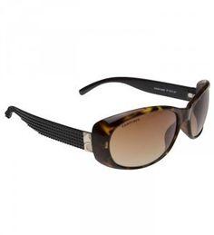 789c2c9d2f 34 Best Fastrack Sunglasses images
