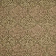 37807 Ralph Lauren Fabric, Wallpaper Online, Drapery Fabric, Fabric Online, Lamp Bases, Mild Soap, Fabric Patterns, Fabric Design, Sonoma Valley